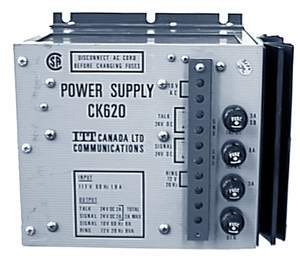 View Refurbished 1A2 Power Supply