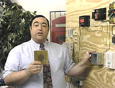 VIDEO: DoorBell Fon Installation and Troubleshooting Training Video