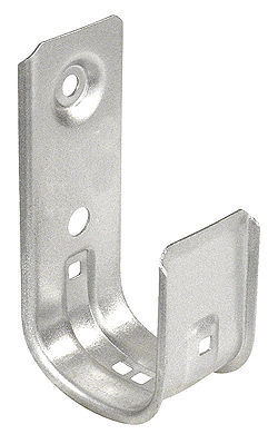 2 inch J Cable Support Hook