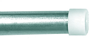 1/2 inch Thinwall Conduit Bushing