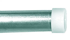 3/4 inch Thinwall Conduit Bushing