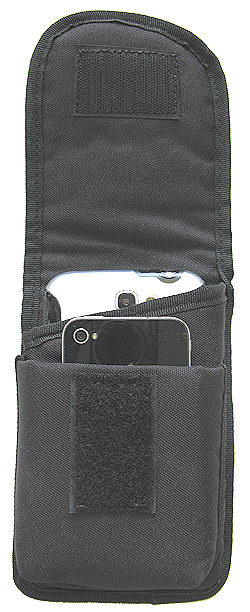 Smartphone Pouch #53